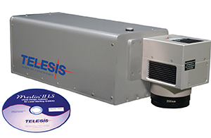 Laser Marking System Laser Marking Machine For Metal